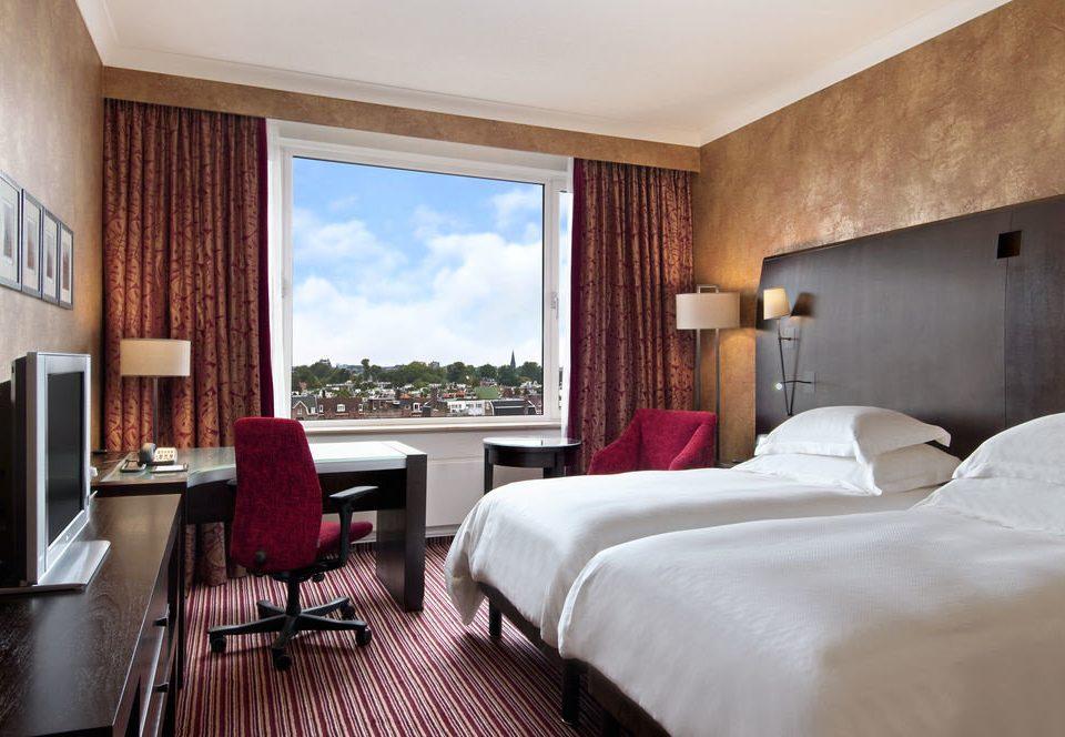 property Suite Bedroom cottage Resort condominium
