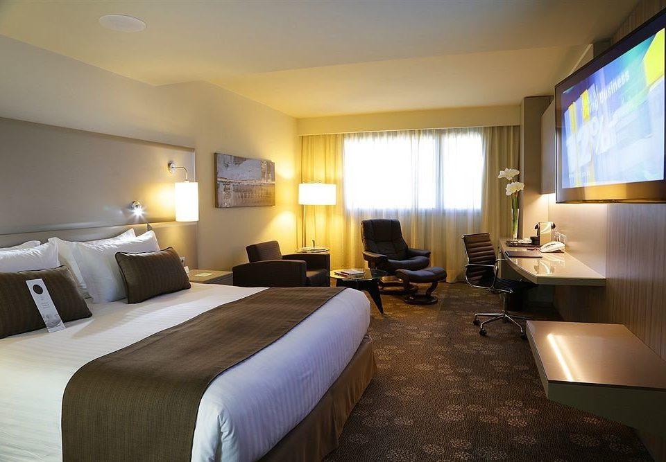 Bedroom property Suite condominium Resort cottage flat
