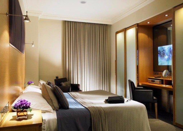 property Suite condominium Resort Bedroom