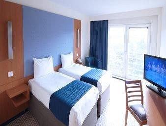 property Bedroom Suite condominium cottage Resort