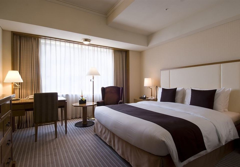 Bedroom property Suite Resort condominium cottage