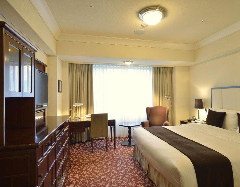 sofa Bedroom property Suite condominium Resort cottage flat