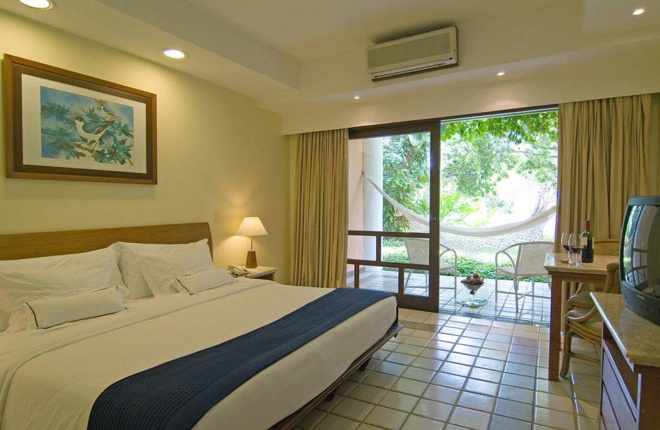 property Bedroom Suite condominium Resort cottage