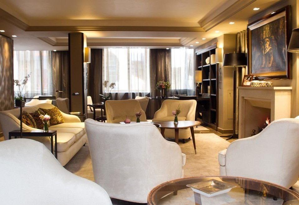 property living room Suite yacht condominium home vehicle Resort Bedroom