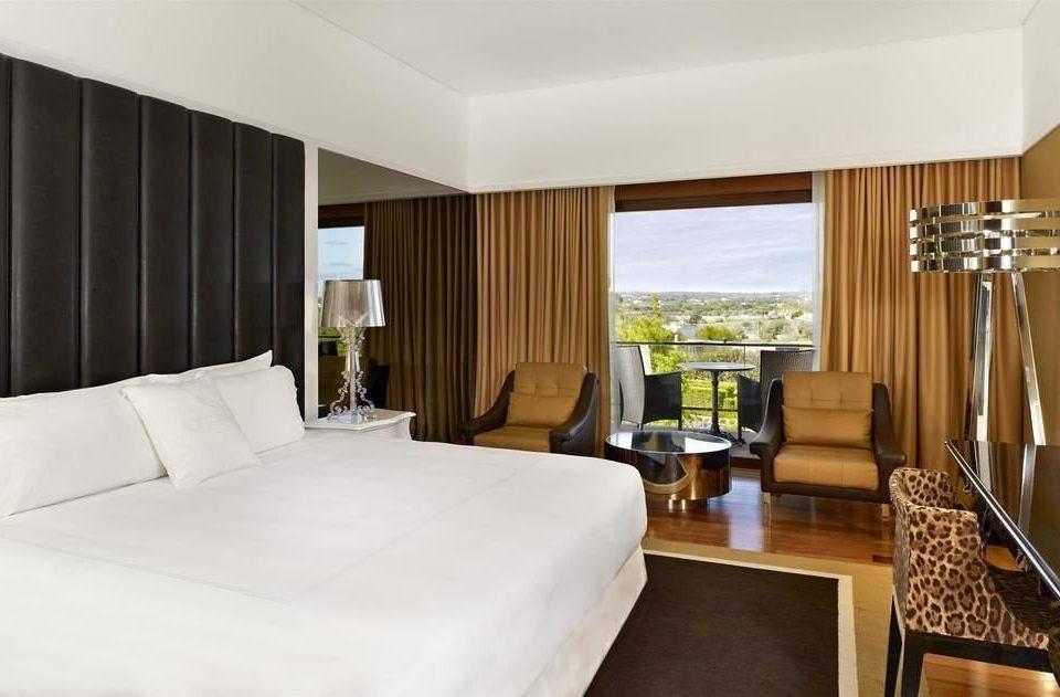 property Suite Bedroom condominium Resort cottage