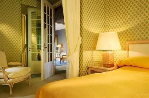 property Suite cottage Resort Bedroom