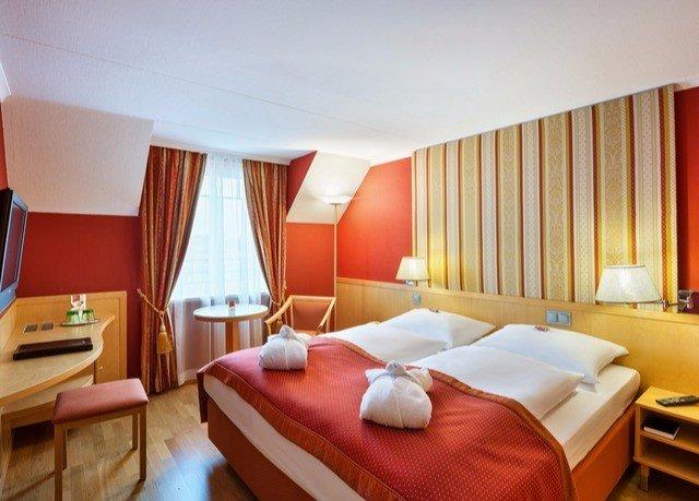property Bedroom Suite cottage Resort