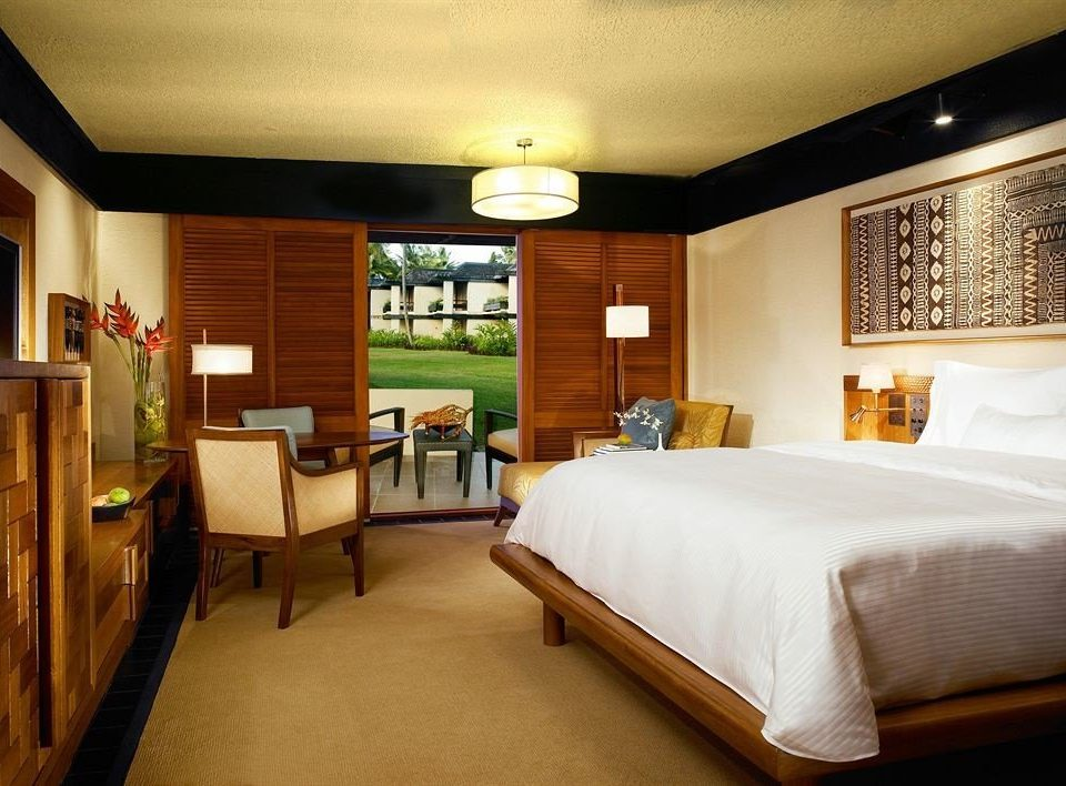 Bedroom property Suite home cottage Resort
