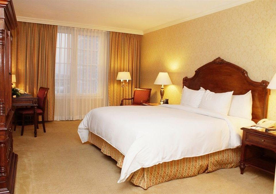 Bedroom property Suite hardwood cottage Resort