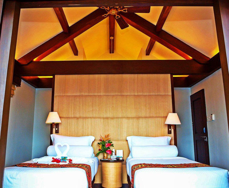 living room Suite cottage home Bedroom Resort lamp