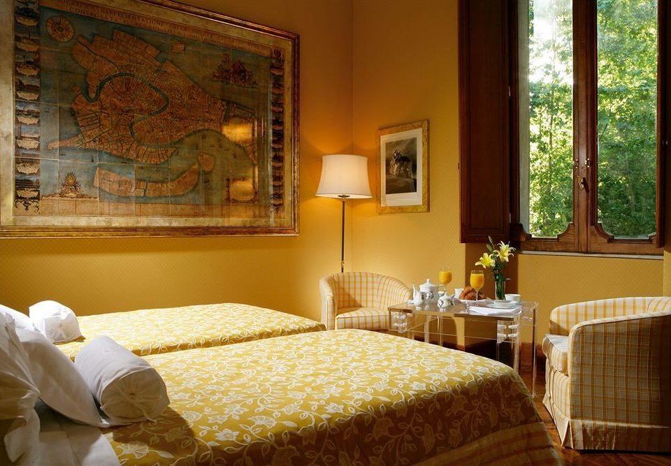 property Suite cottage Bedroom Resort