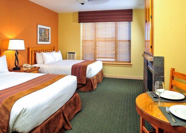 property Bedroom Suite cottage Resort nice