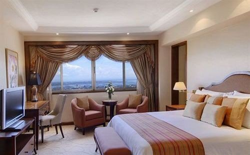 Bedroom property Suite passenger ship yacht Resort nice vehicle cottage