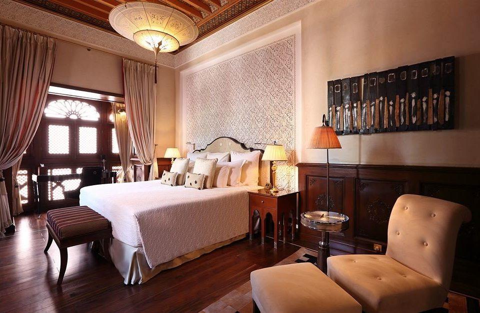 Bedroom property Suite Resort living room cottage