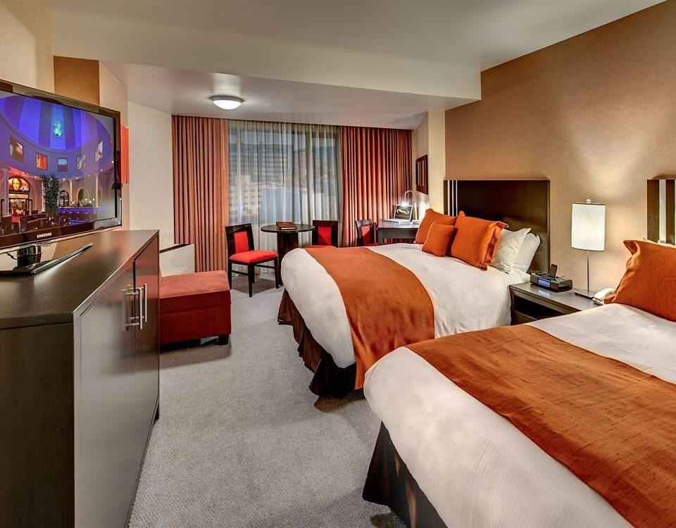 Bedroom property Suite cottage Resort lamp flat