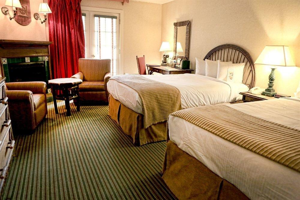 Bedroom property Suite cottage Resort