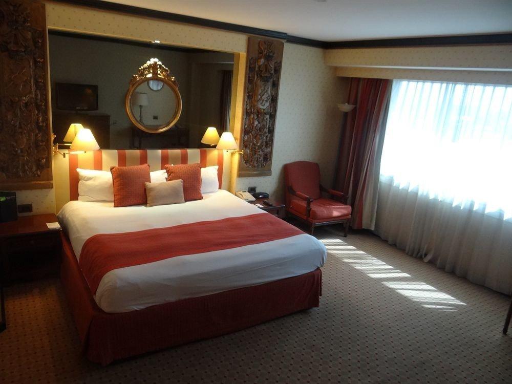 property Suite Bedroom cottage Resort