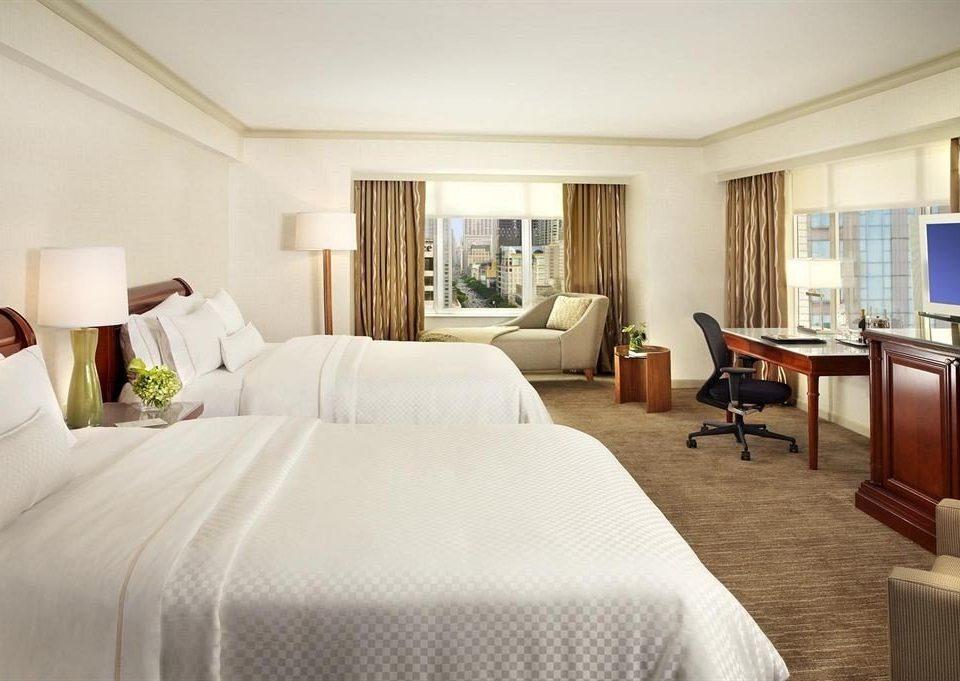 sofa Bedroom property Suite cottage Resort