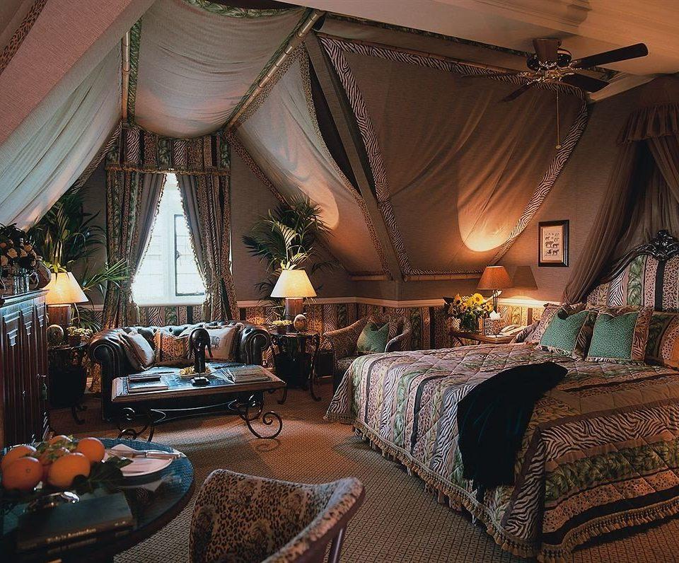 property living room Resort home Bedroom Suite cottage lamp