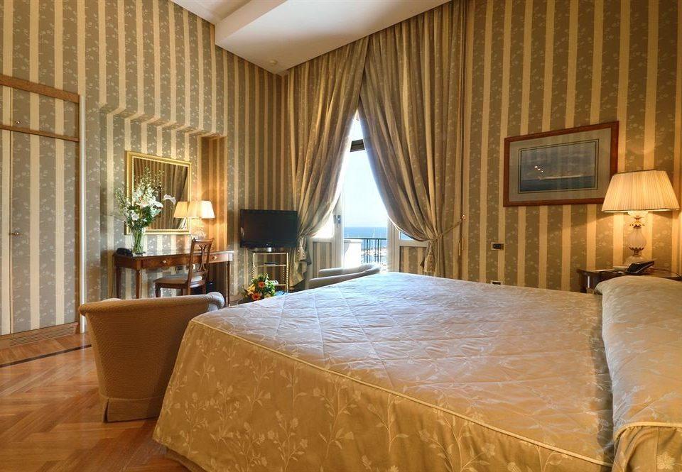 property Bedroom Suite Resort cottage