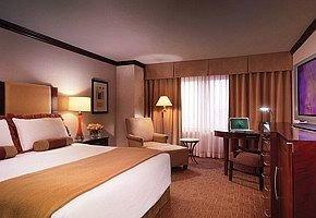Bedroom property Suite scene Resort cottage