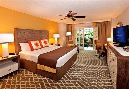 property Suite Bedroom cottage living room Resort