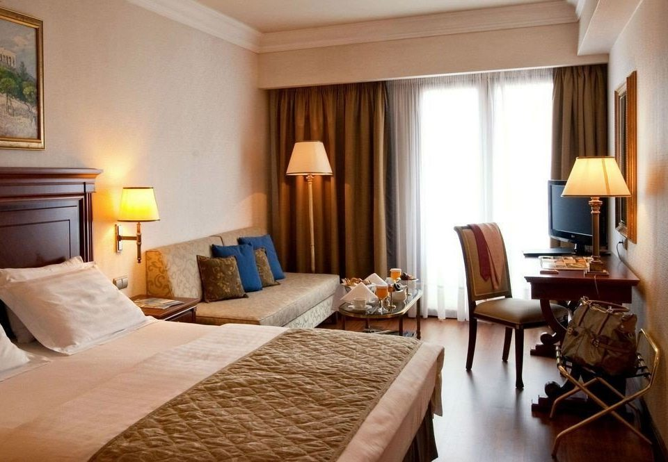 Bedroom property Suite scene cottage Resort
