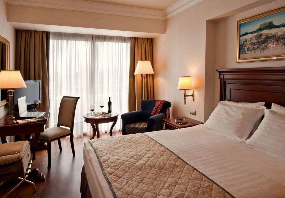 Bedroom property Suite Resort cottage nice