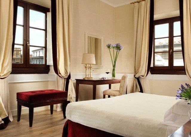property Suite cottage living room home Bedroom Resort