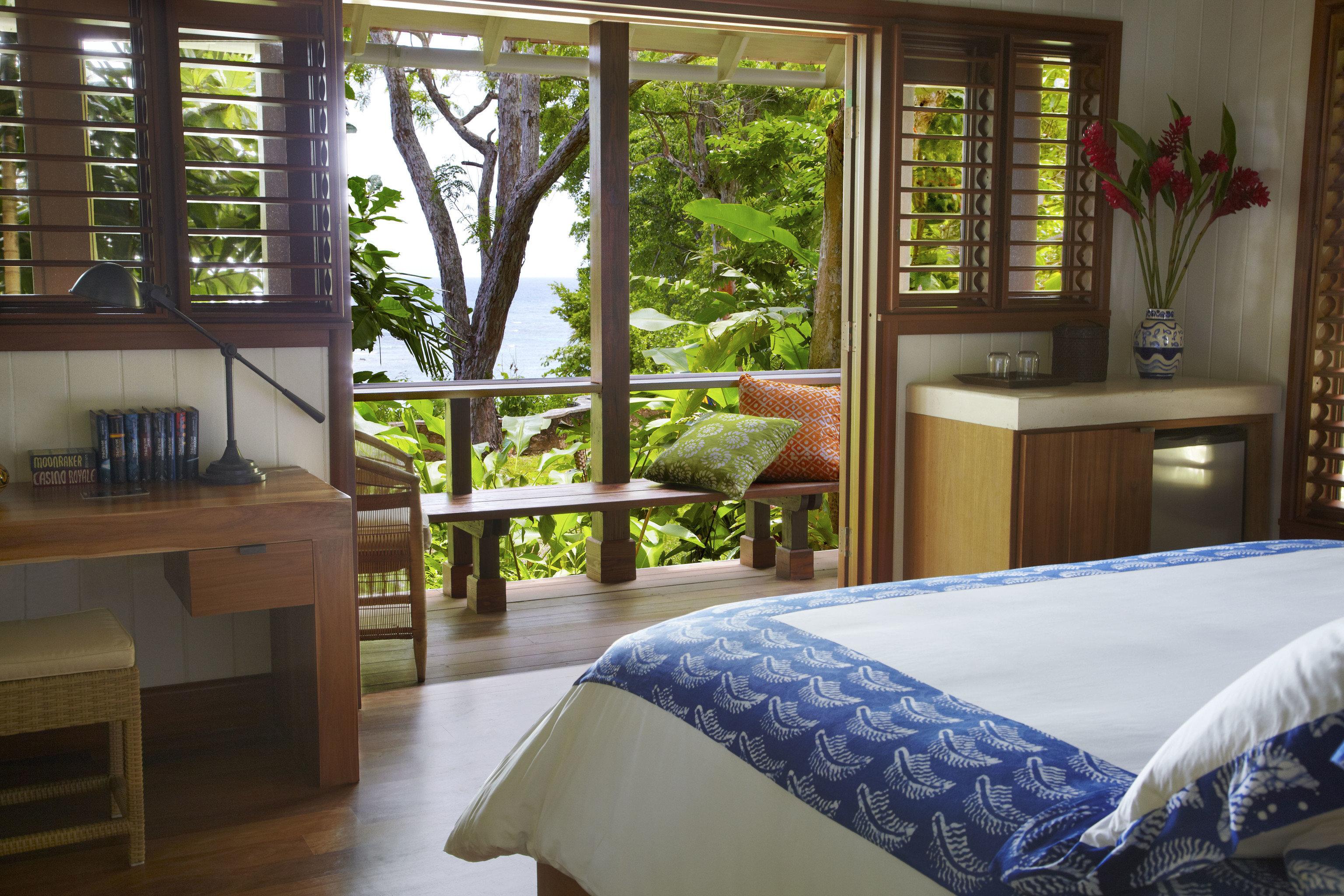 Bedroom home house Resort Suite