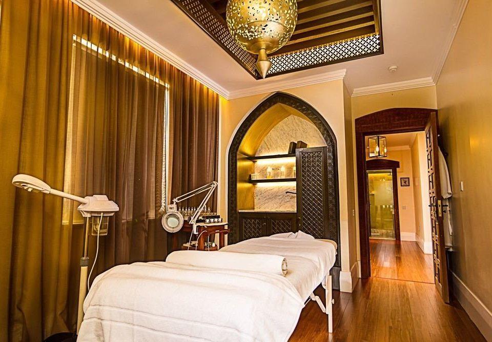property Suite Resort Bedroom