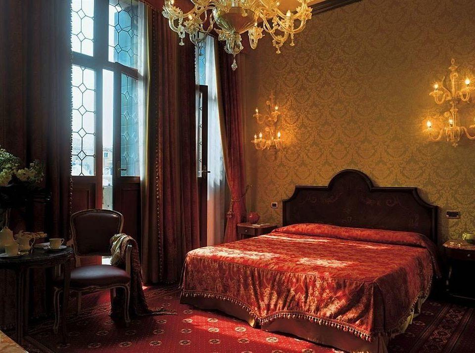 Bedroom Suite restaurant Resort