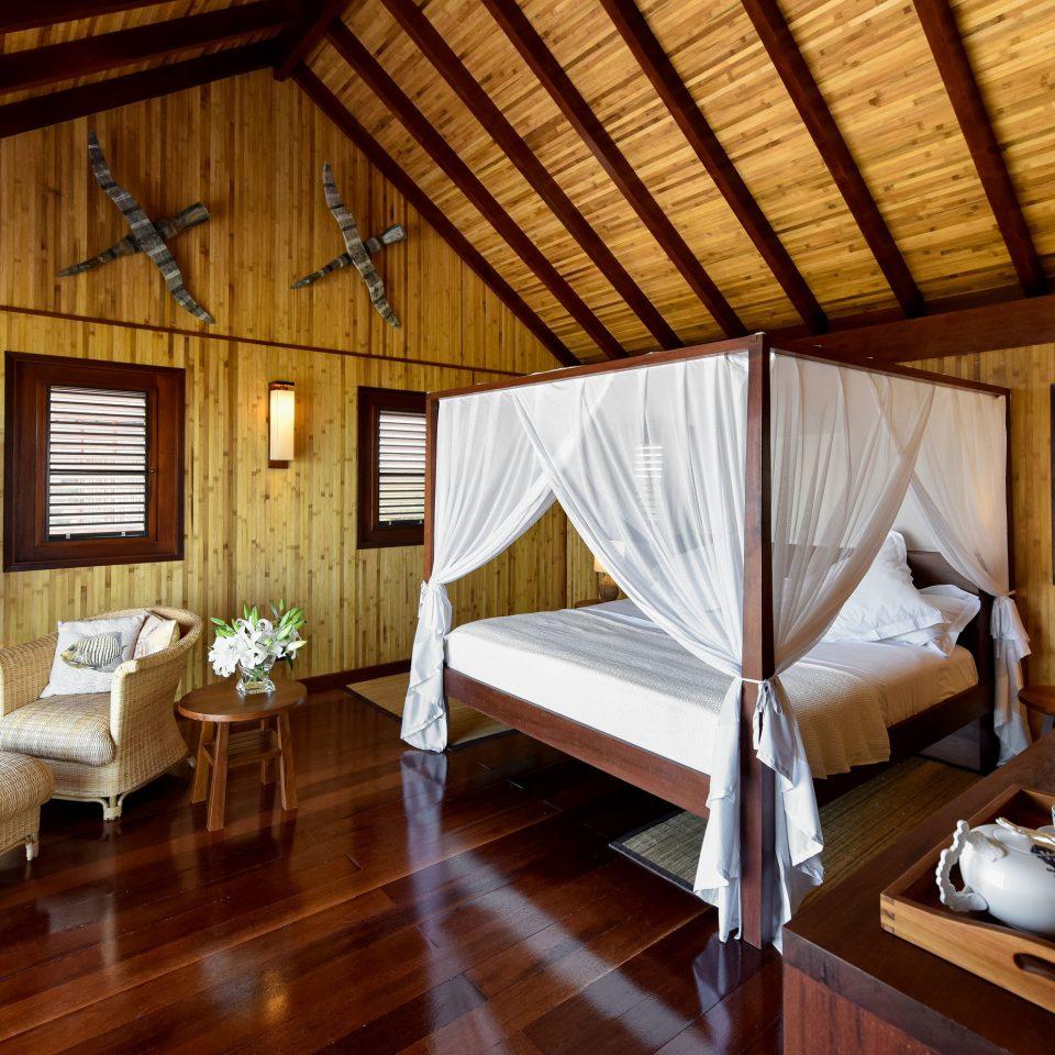Trip Ideas property cottage Suite home Resort Bedroom living room farmhouse Villa