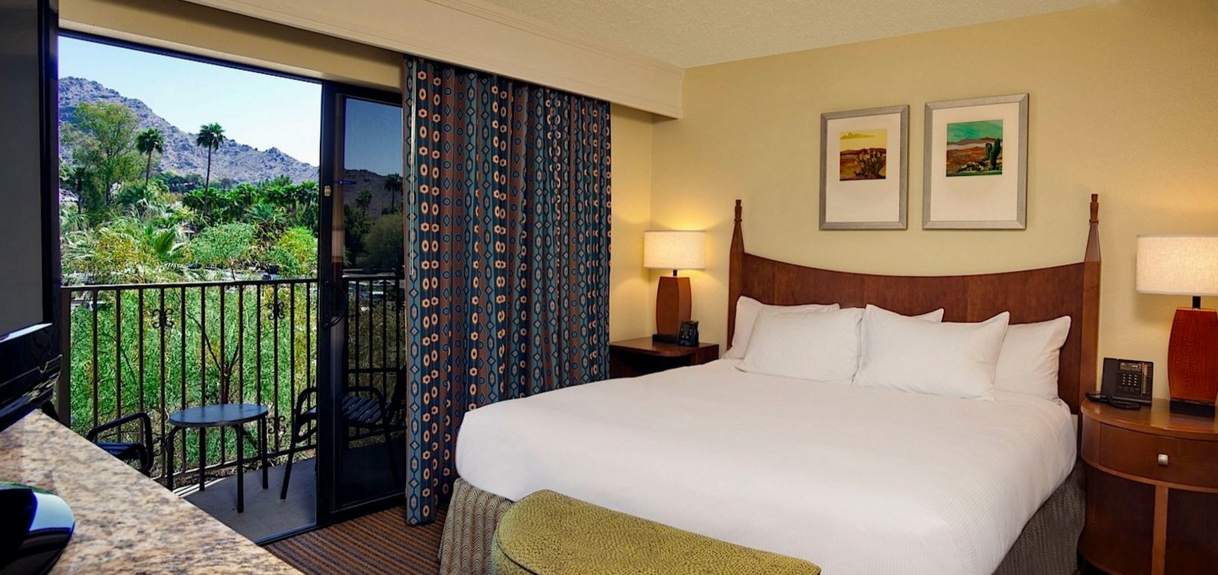 property Bedroom Suite cottage Resort Villa condominium