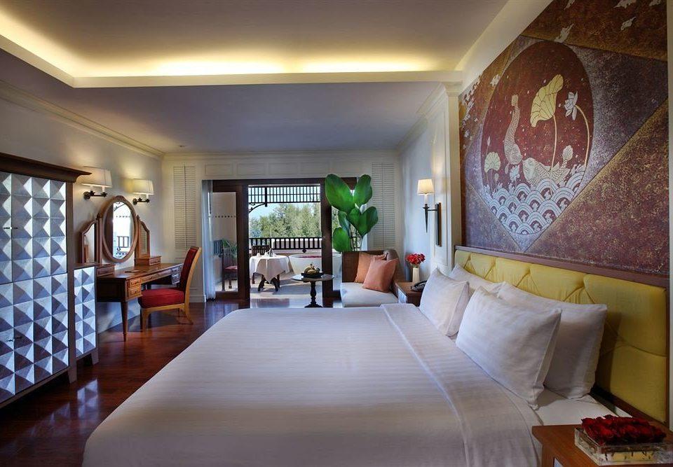 property living room Suite home Bedroom condominium Resort cottage Villa mansion