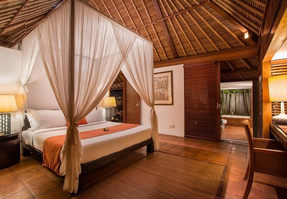property building Resort cottage Suite Bedroom Villa