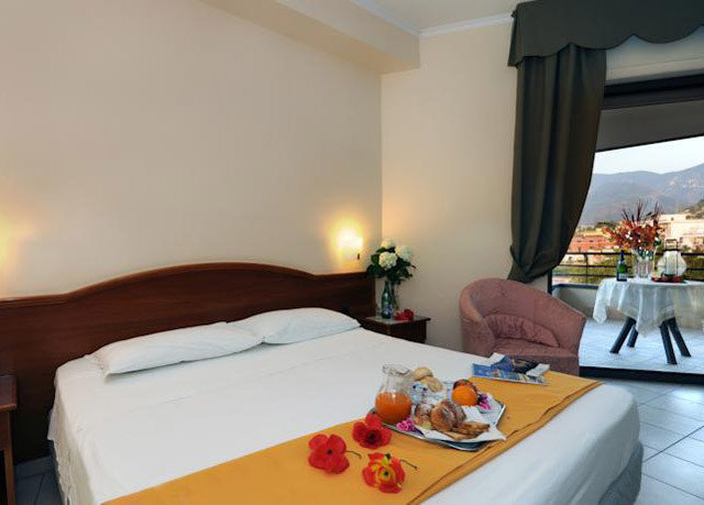 property Suite Villa Resort cottage Bedroom