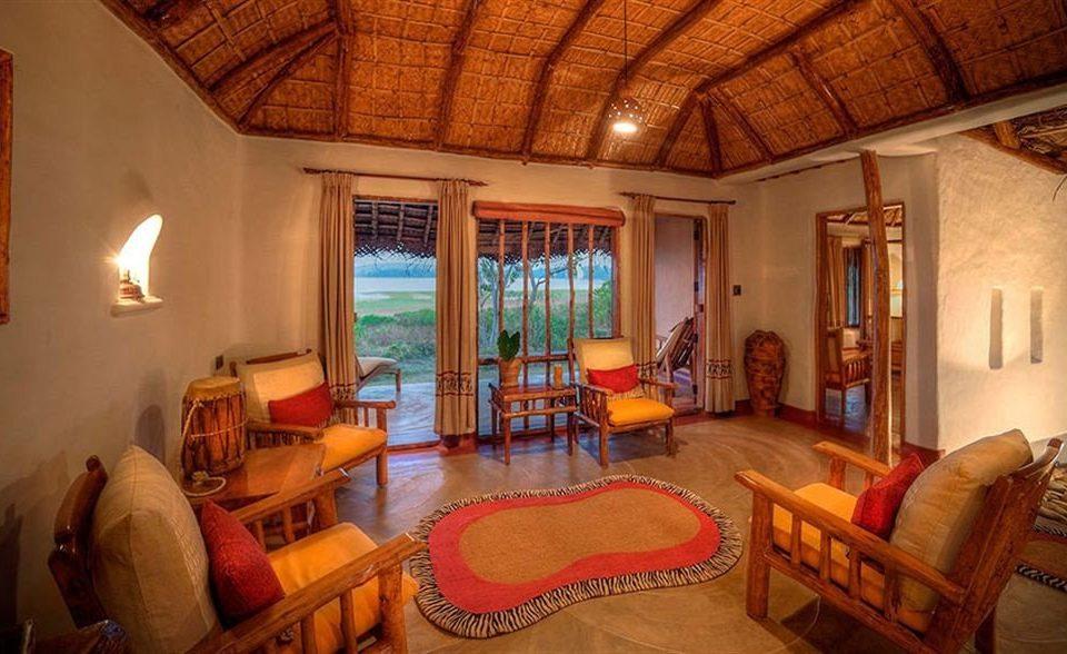 property Villa cottage living room home farmhouse Resort mansion Suite Bedroom