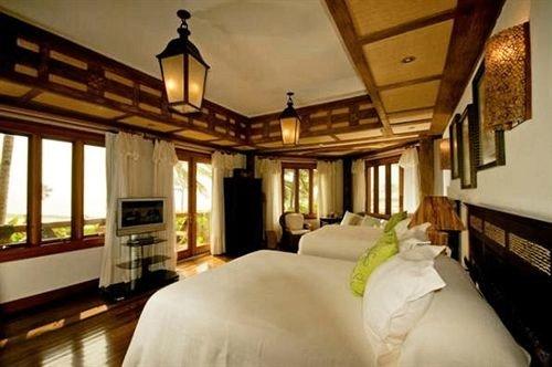 property building Bedroom Resort Suite mansion cottage Villa