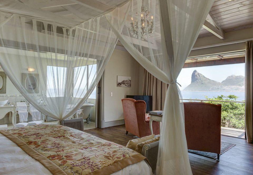 property house Bedroom cottage Villa Resort Suite