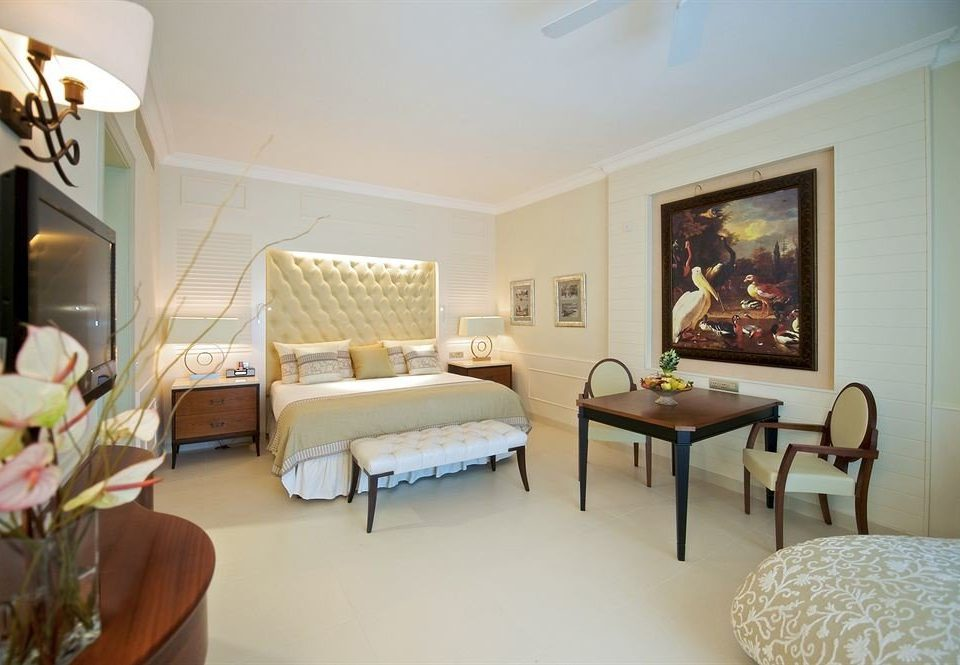 property Suite living room condominium Villa Bedroom home cottage Resort