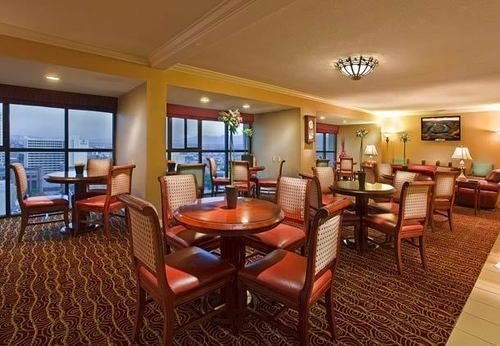 chair property Resort Suite condominium living room Villa Bedroom cottage dining table