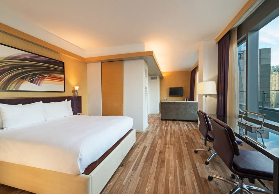 Bedroom property Suite desk Resort cottage condominium Villa