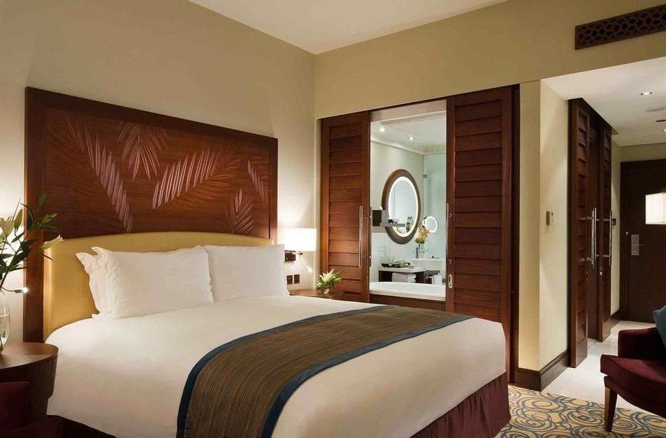property Bedroom Suite cottage Resort Villa