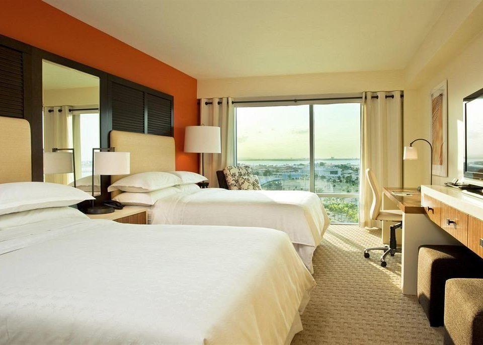 Bedroom property Suite cottage home Villa Resort flat