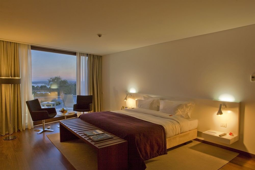 property Suite Bedroom Resort cottage Villa flat