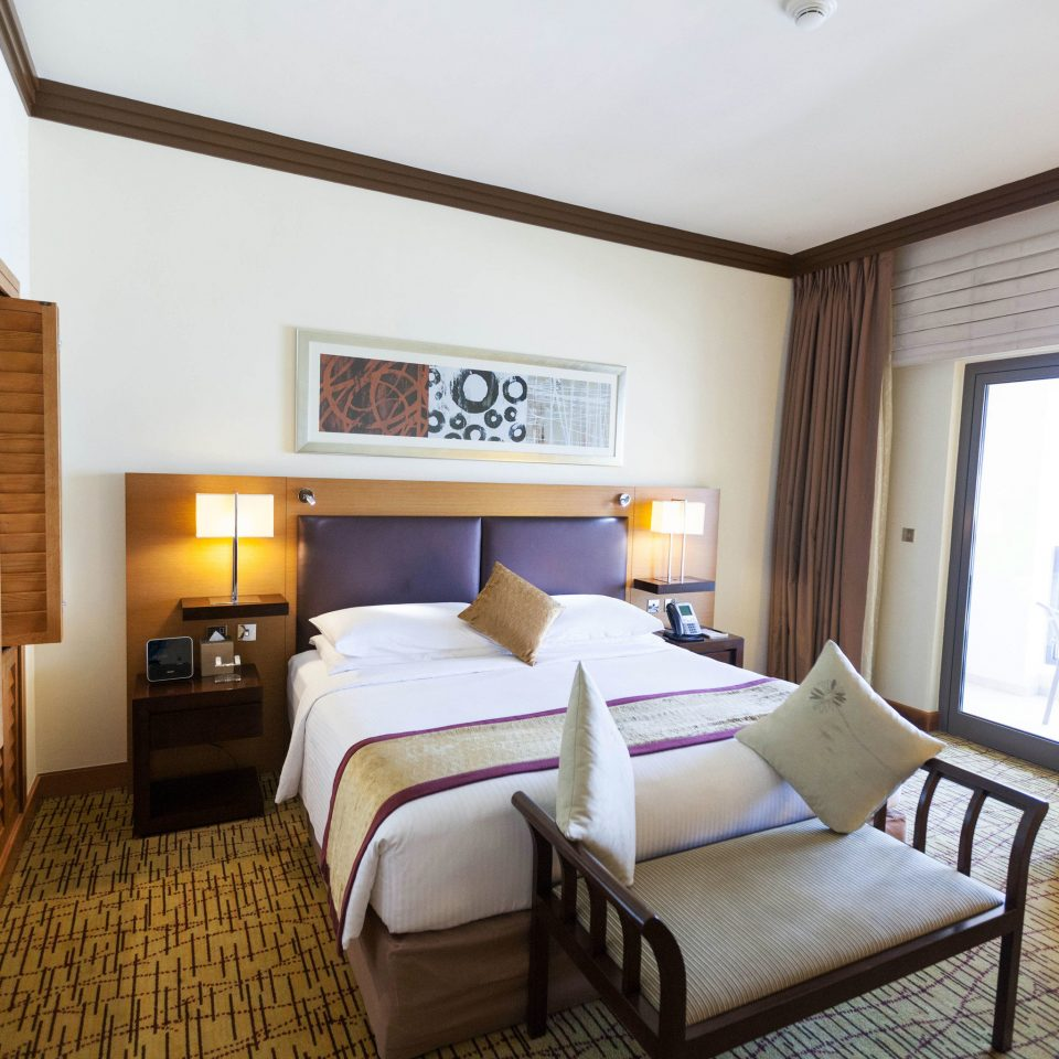 property Suite Bedroom cottage Villa condominium Resort living room