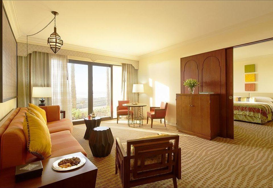property Suite Bedroom home cottage condominium Villa living room Resort