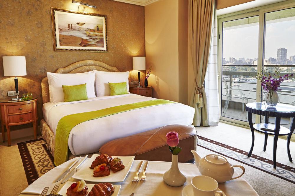 property Suite Resort cottage living room Bedroom Villa