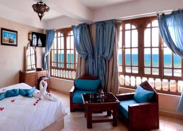 property Resort Suite living room Bedroom cottage Villa condominium